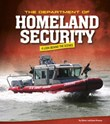 The Department of Homeland Security: A Look Behind the Scenes