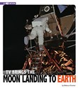 TV Brings the Moon Landing to Earth: 4D An Augmented Reading Experience