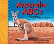 Australia ABCs: A Book About the People and Places of Australia