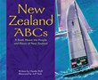 New Zealand ABCs: A Book About the People and Places of New Zealand