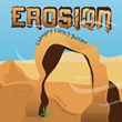 Erosion: Changing Earth's Surface