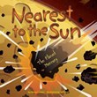 Nearest to the Sun: The Planet Mercury