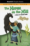 The Horse on the Hill: A Story of Ancient India
