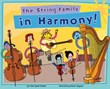 The String Family in Harmony!