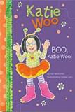 Boo, Katie Woo!