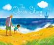 The Ocean Story