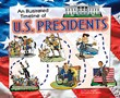 Illustrated Timeline of U.S. Presidents