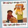 Mi amigo tiene ADHD/My Friend Has ADHD