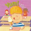 Yum!: A Book About Taste
