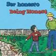 Ser honesto/Being Honest