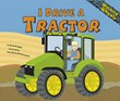 I Drive a Tractor