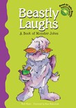 Beastly Laughs: A Book of Monster Jokes