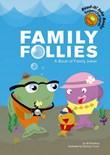 Family Follies: A Book of Family Jokes