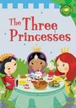 The Three Princesses