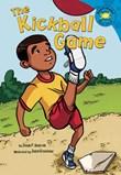 The Kickball Game
