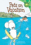 Pets on Vacation