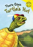There Goes Turtle's Hat