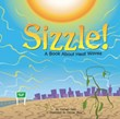 Sizzle!: A Book About Heat Waves