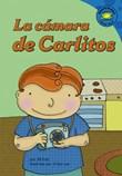 La camara de Carlitos