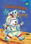 Tuckerbean on the Moon