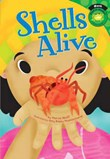 Shells Alive