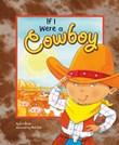If I Were a Cowboy