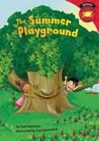 The Summer Playground
