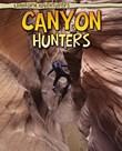 Canyon Hunters