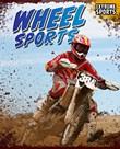 Wheel Sports