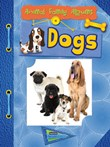 Dogs: Animal Family Albums
