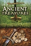 Ancient Treasures