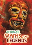 African Myths and Legends