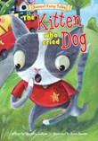 Kitten Who Cried Dog