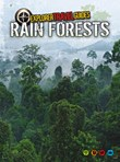 Rain Forests: An Explorer Travel Guide