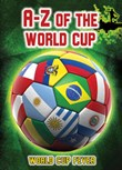 A-Z of the World Cup