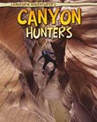 Canyon Hunters