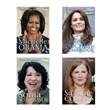 Extraordinary Women
