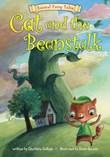 Cat and the Beanstalk