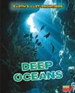 Deep Oceans