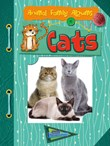 Cats: Animal Family Albums