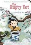 The Empty Pot: A Chinese Folk Tale