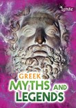 Greek Myths and Legends