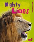 Mighty Lions