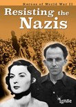 Resisting the Nazis