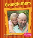 Grandfathers: Revised Edition
