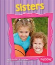 Sisters: Revised Edition