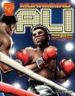 Muhammad Ali: American Champion
