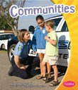 Communities: Revised Edition
