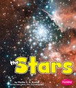 The Stars: Revised Edition