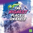The Highest Places on Earth